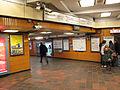 Blackfriars station (6814227890).jpg