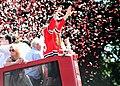 Blackhawks Parade (9216987140).jpg