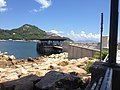 Blake Pier at Stanley 17-06-2015(2).jpg