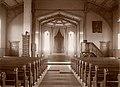 Blaker kirke T032 01 0222.jpg