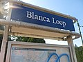 Blanca Loop Sign.jpg