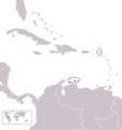 BlankMap-Caribbean-in-worlddutch.png