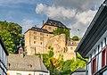 Blankenheim Castle 07.jpg