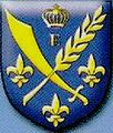 Blason de Saint-Savin N° 02.jpg