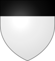 Blason ville fr Roumegoux (Tarn).png