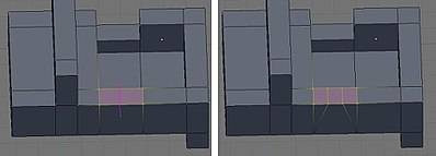Blender3d Jeep multicut door sub method 2.jpg