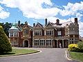 Bletchley Park - Draco2008.jpg
