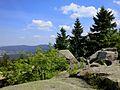 Blick von der Platte zur Kösseine - panoramio.jpg