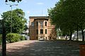 Bln-Spandau Zitadellenweg 16.JPG