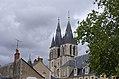 Blois (Loir-et-Cher) (11890139966).jpg