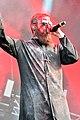 Bloodbath – Wacken Open Air 2015 13.jpg