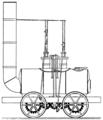 Blucher 1814.png