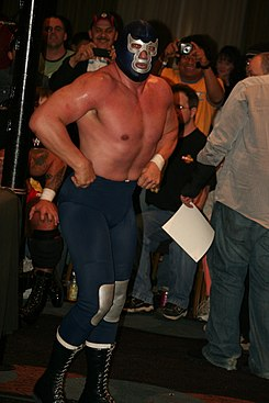 Blue Demon, Jr.jpg