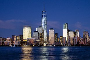 Blue one world trade tower .jpg