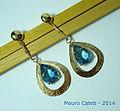 Blue topaz earrings - 1.jpg