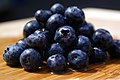 Blueberries (3443106972).jpg