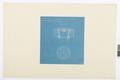 Blueprint - Hallwylska museet - 101012.tif