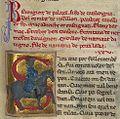 BnF ms. 12473 fol. 126 - Bérengier de Palazol (1).jpg