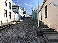 Bo Kaap Cape Town Central - 4.jpg