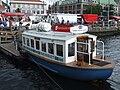 Boat -ferry- in Bergen.JPG