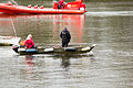 Boat Race 2014 (10).jpg