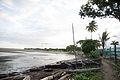 Boat Suva MatthiasSuessen-8697.jpg