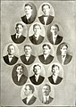 Bobashela (1907) (14579768698).jpg
