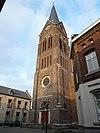 bocholtz-kerk (2)