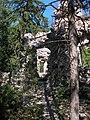 Bodenseeraum 2012 ii 120.jpg