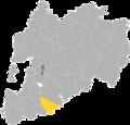 Boehen im Landkreis Unterallgaeu.png
