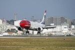 Boeing 737-86J, Norwegian Air Shuttle JP7575152.jpg