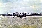 Boeing B-17E at Wright Field (060515-F-1234S-023).jpg