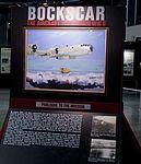 "Boeing B-29 Superfortress ""Bockscar"" (28036406466).jpg"
