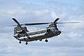 Boeing Chinook HC2 5 (4827254000).jpg