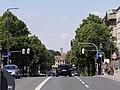 Bogenhausen, Munich, Germany - panoramio (2).jpg