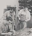 Bogenmacherfamilie Schmidt.jpg