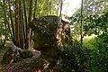 Bois des Roches Souzy-la-Briche n3.jpg