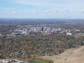 Boise aerial 2007.jpg