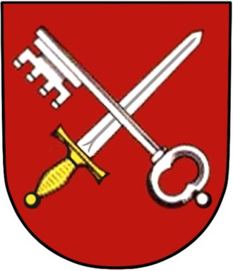 Bojanov - Image: Bojanov znak