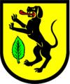 Boker Wappen.png