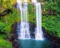 Bolaven Plateau Waterfall.jpg