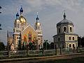 Bolechow cerkiew zom myronosyc DSC 2582 26-102-0005.JPG