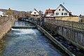 Bolheim Baden-Württemberg Germany-Wehranlage-mit-Fischleiter-01.jpg