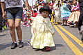 Bolivian Carnival in São Paulo city (12889352464).jpg