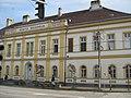 Bolnica u Sremskoj Mitrovici 1.jpg
