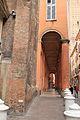 Bologna Arcade.jpg