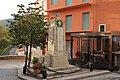 Bolotana, monumento ai Caduti (01).jpg