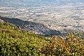Bolotana, panorama (02).jpg