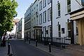 Bond Street, St Helier, Jersey.JPG
