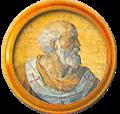 Bonifacius V.png
